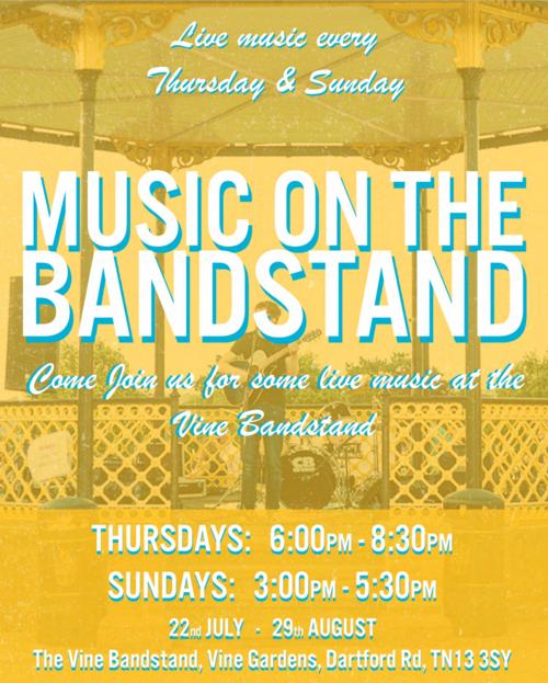 vine_bandstand_flyer_2021